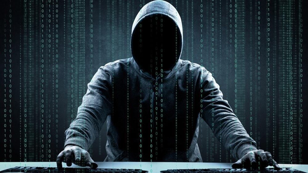 anonymisierte Bewerbungsprozesse
