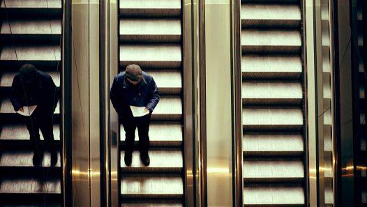 Arbeitgeber wechseln