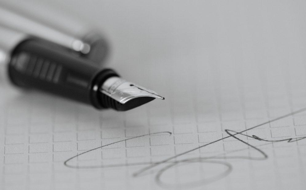 Klauseln im Arbeitsvertrag