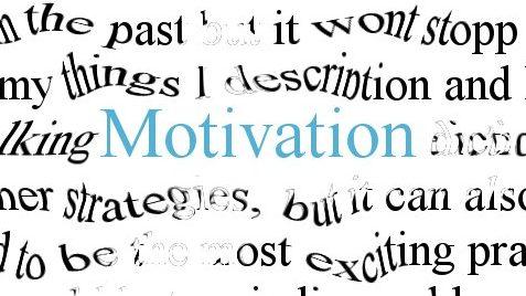 Motivation bei der Jobsuche