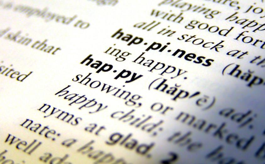 Erfolg und Glück