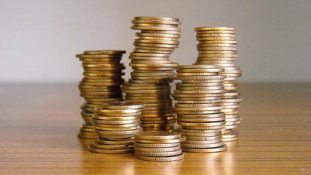 leistungsbasierte Gehaltserhöhungen