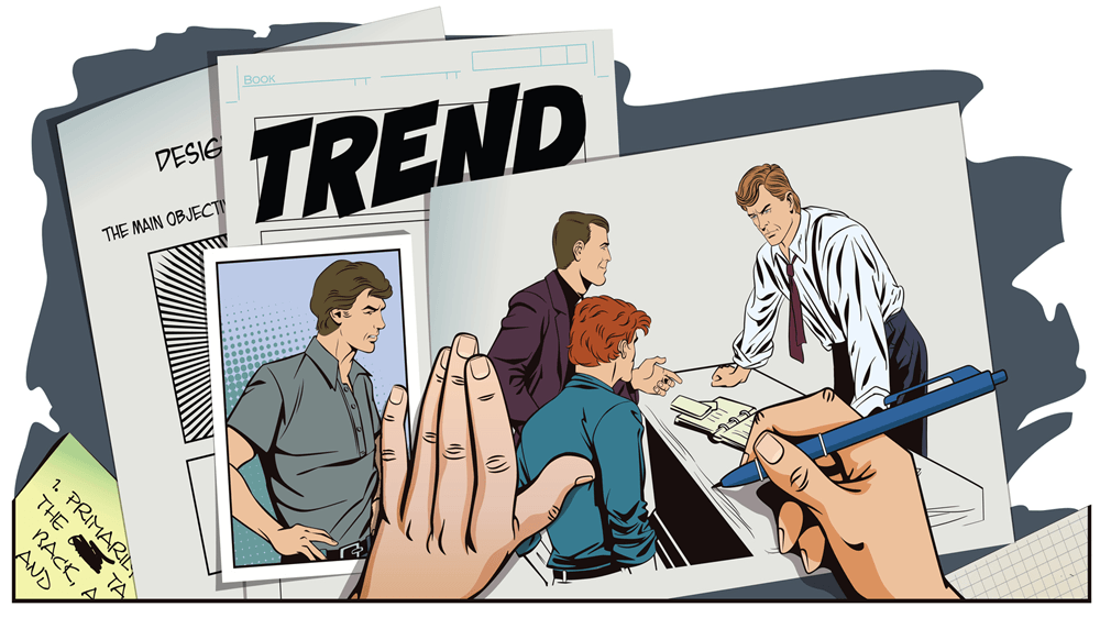 Recruiting-Trends