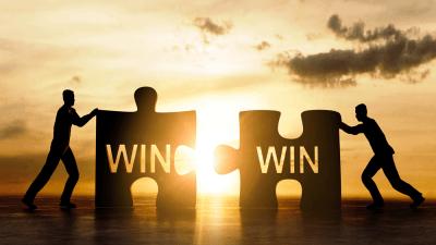 Mitarbeiterempfehlungsprogramm als Recruiting-Strategie