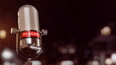 podcasts für vertriebler