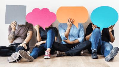 feedback als karrierehilfe