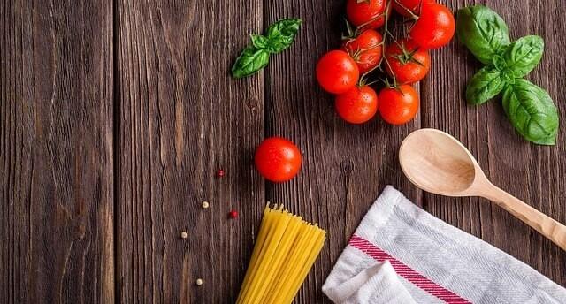 Online-Lebensmittelhandel