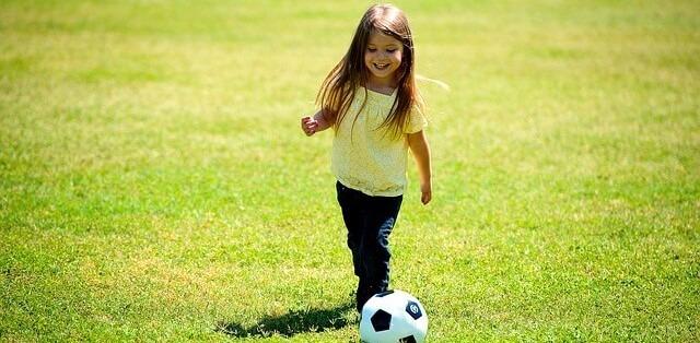 Fußball-Smalltalk