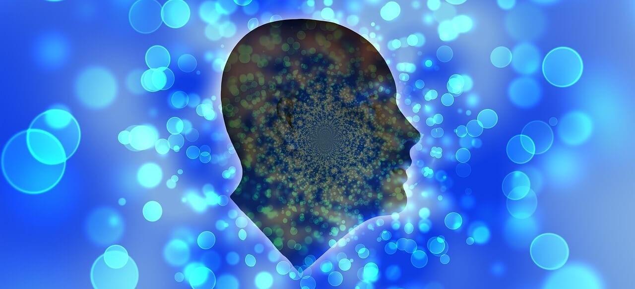 empfehlungspsychologie