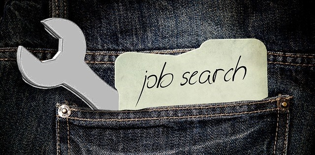 Arbeitslosigkeit im Lebenslauf