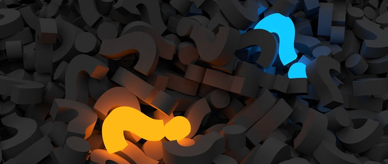 Kundenzentrierte Fragen