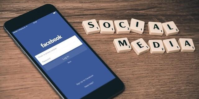 Social Media Nutzung am Arbeitsplatz