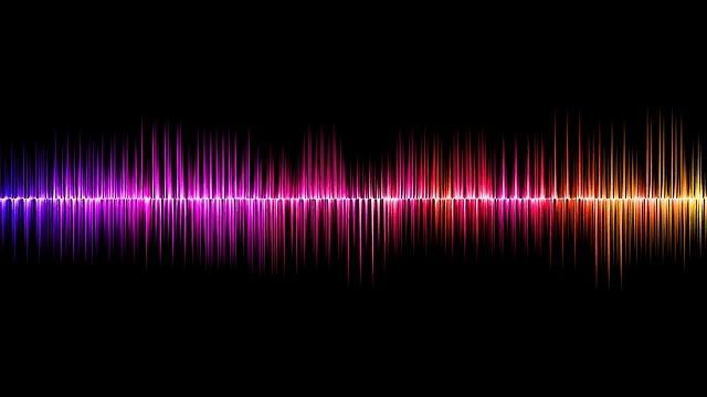 Stimme als Erfolgsfaktor