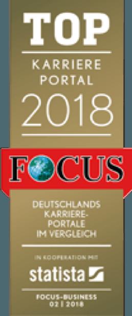 FCB_TopKarriereportal_2018