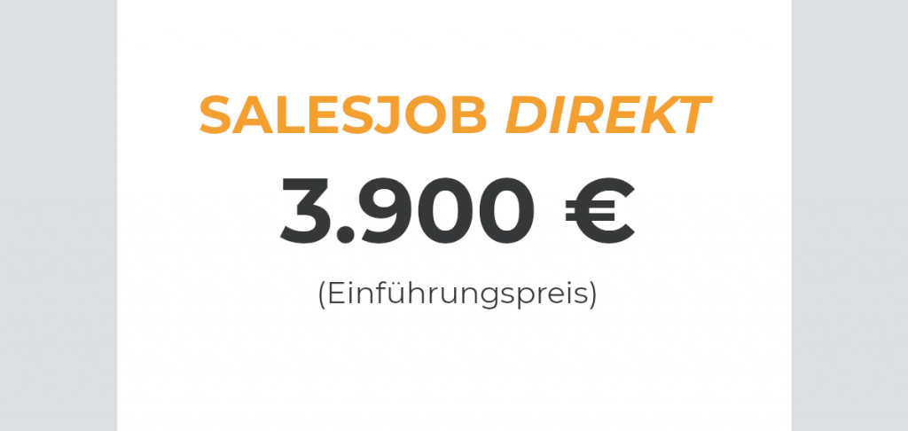 salesjob-direkt-angebot-grafik