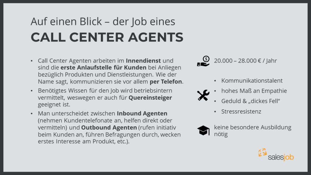call-center-agent-fakten
