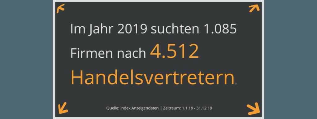 infografik_anzeigen_handelsvertreter_2019