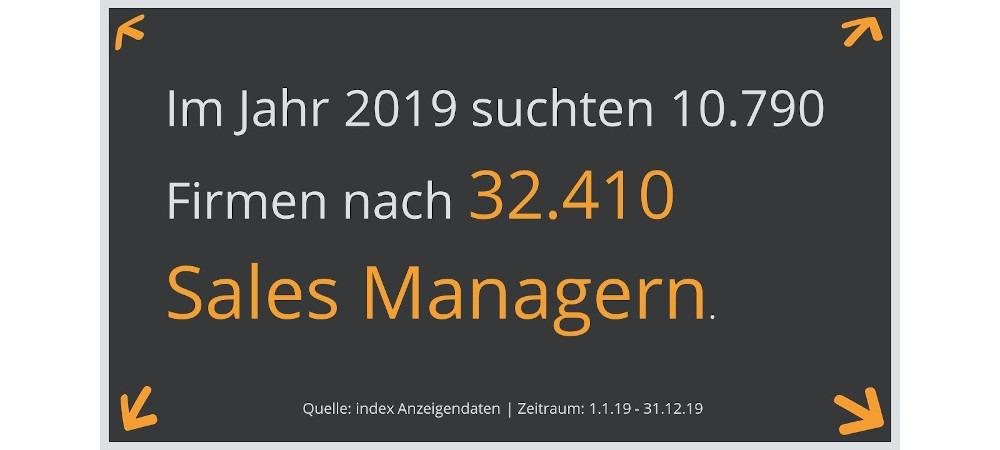 infografik_anzeigen_sales-manager
