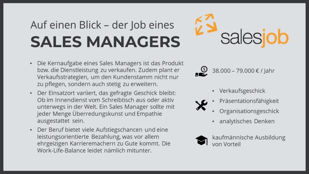 pillar-page-fakten_sales-manager.