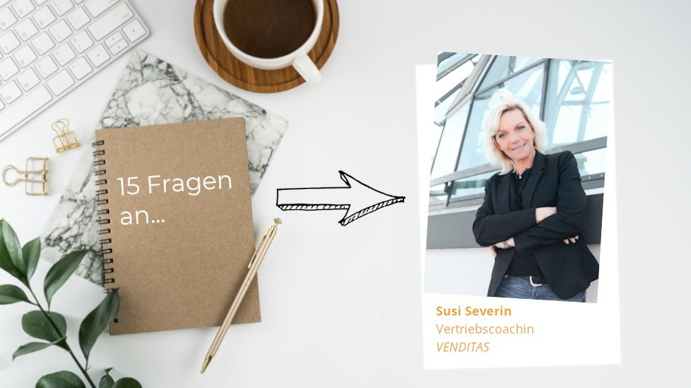 Frauen-mit-Biss_Susi Severin