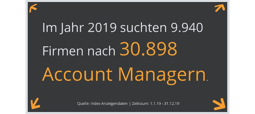 account-manager_anzeigen