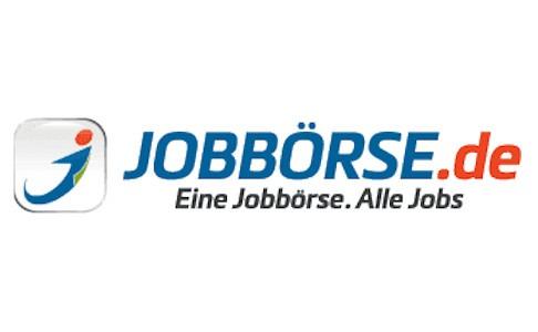 Logo von Jobbörse