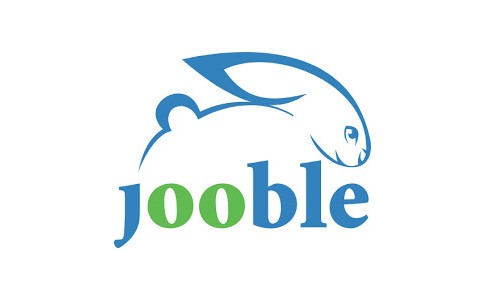 Logo von Jooble