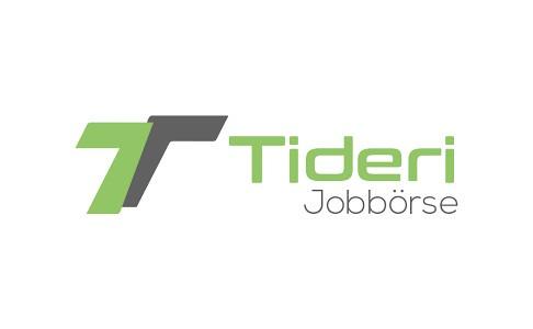 Logo von tideri