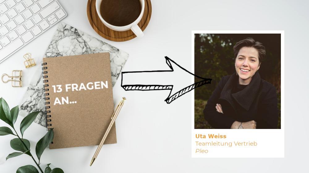 Frauen-mit-Biss_Uta-Weiss