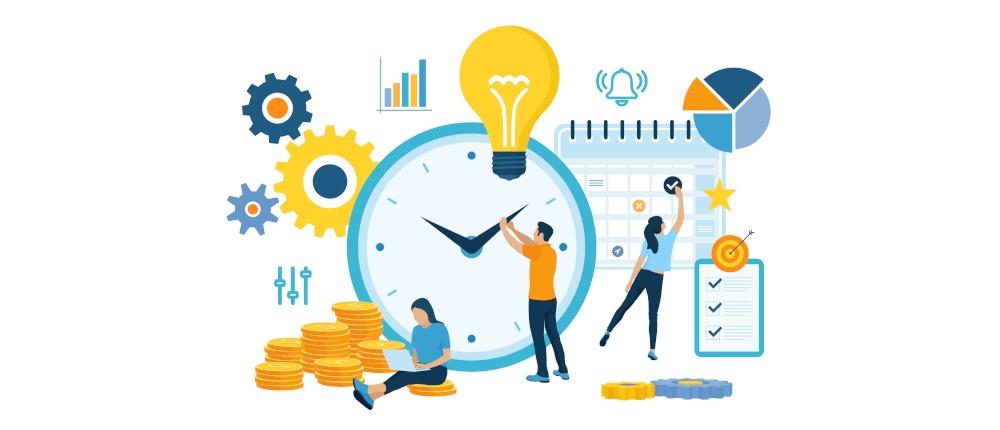 produktmanagement
