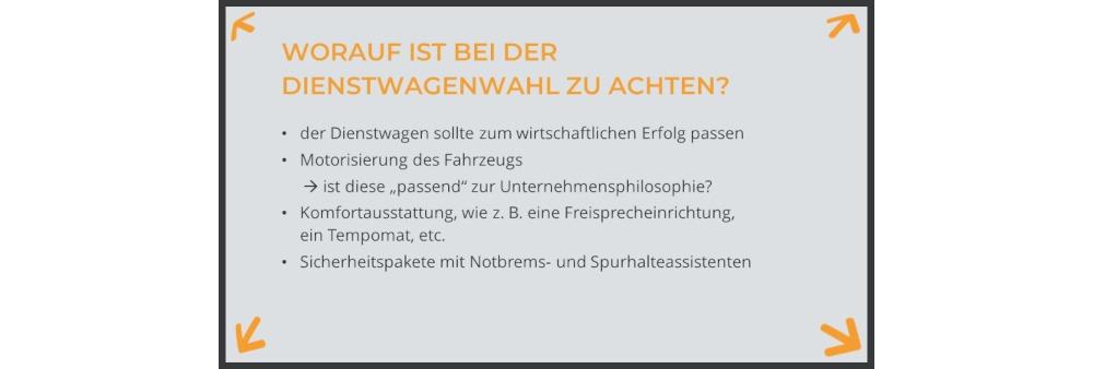 dienstwagenwahl-grafik_1000