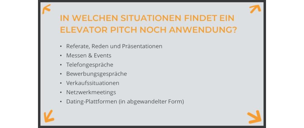 elevator-pitch-grafik_1000