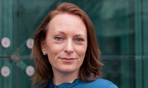Karina-Ulrich-Preiss_salesjob