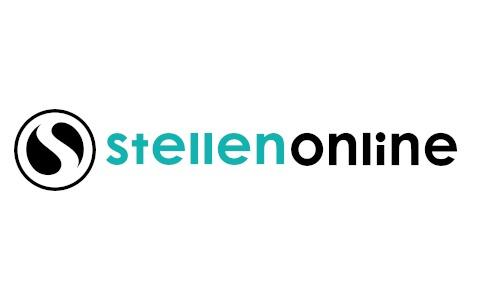 Logo von stellenonline.de