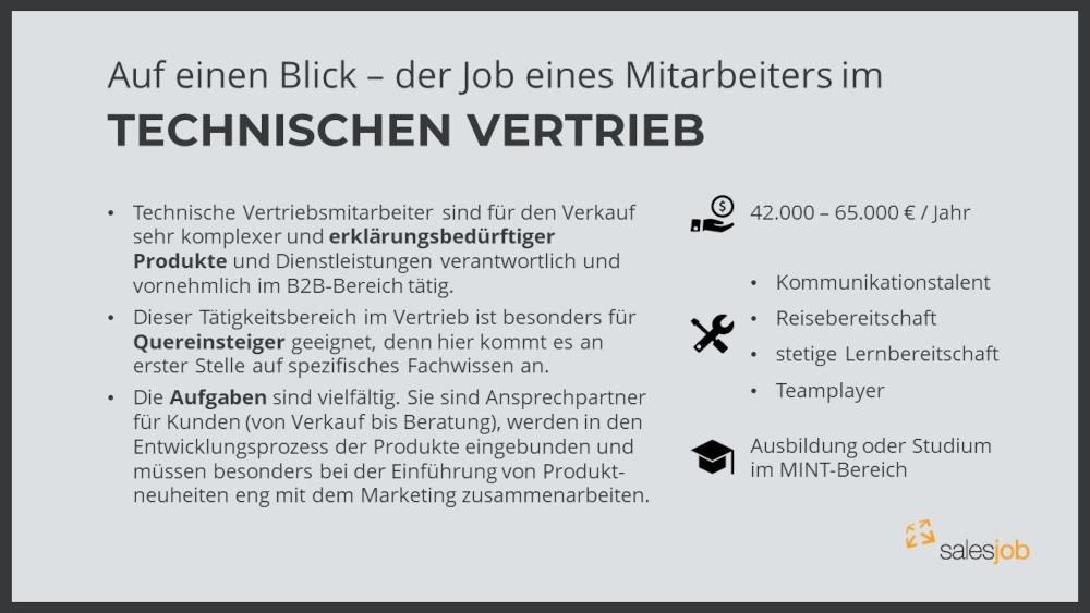 technischer_Vertrieb_fakten_salesjob