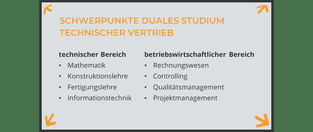technischer_vertrieb_infografik