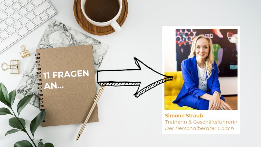 frauen-mit-biss_simone_straub