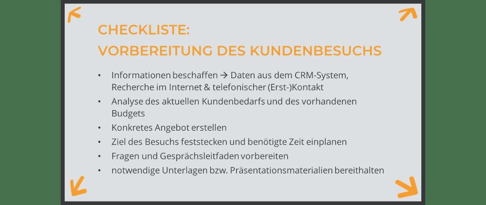 kundenbesuch_checkliste.png
