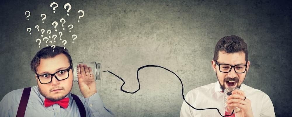 Missverständliche-Formulierungen-Kundengespräch-