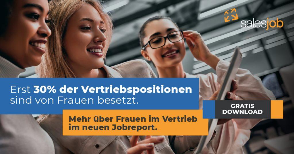 2021-05-27_SalesJob_Frauen-im-Vertrieb_Post-1200x300-02