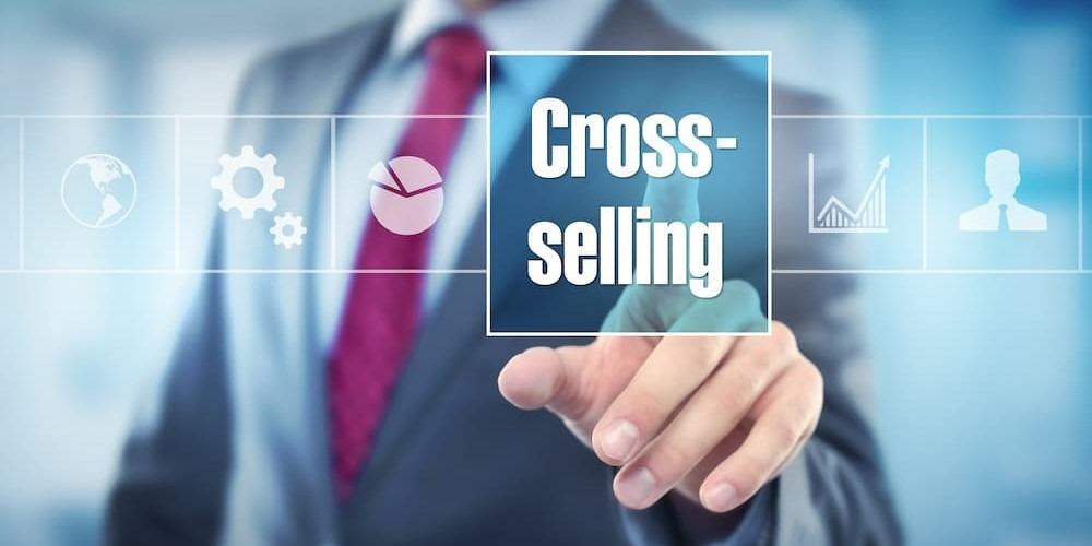 Cross Selling